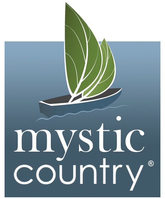 Mystic Country Information